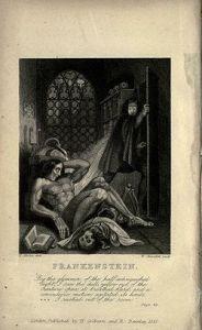 250px-Frankenstein.1831.inside-cover